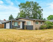 5431 85th Place NE, Marysville image