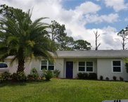 4096 Collingswood Boulevard, Port Charlotte image