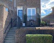 460 Beacon Nw Street Unit #460, Concord image
