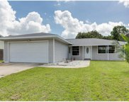 2665 Purslane DR, Fort Myers image