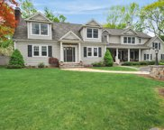 154 FAIRVIEW AVE, Berkeley Heights Twp. image