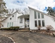 3949 CLUBVIEW, West Bloomfield Twp image