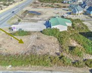 4413 S Croatan Highway, Nags Head image