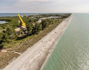 1404 Beach Cottages, Captiva image
