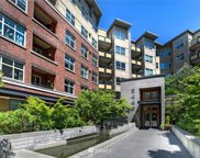5440 Leary Avenue NW Unit #620, Seattle image