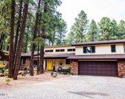 3445 S Carol Drive, Flagstaff image