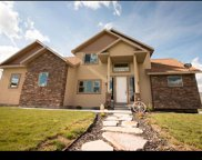 41 Country  Ln, Francis image
