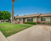 8441 E Windsor Avenue, Scottsdale image