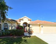 6746 W Country Club Lane, Sarasota image