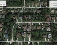 1315 SW Chase Road, Port Saint Lucie image