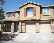 781 Round Hill Drive, Merced image