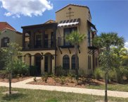 11272 Paseo Grande BLVD Unit 5705, Fort Myers image