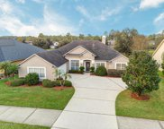 2190 HARBOR LAKE DR, Fleming Island image