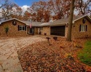 724 Schilling Drive, Dyer image