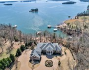114 Keowee Club Road, Townville image
