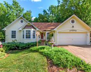 4116 New Hope Meadow Rd, Hermitage image