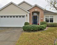 2704 Coopers Ct., Myrtle Beach image