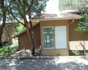 6205 Shadow Valley Dr, Austin image
