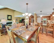 500 Westridge Drive, #27 Unit #27, Harbor Springs image