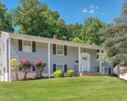 6 THE GLEN, Cedar Grove Twp. image
