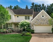 2757 Wickliffe Road, Upper Arlington image