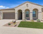 6628 E Libby Street, Phoenix image