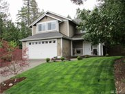 11702 37th Ave Ct NW, Gig Harbor image