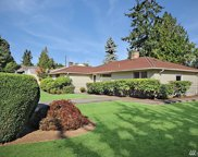 4102 SW 104th St, Seattle image