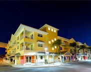 450 Old San Carlos  Boulevard Unit 303, Fort Myers Beach image