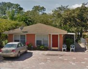 5444/5446 1st AVE, Fort Myers image