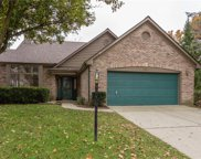 6956 Copper Mountain  Court, Indianapolis image