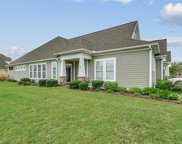 6244 Catalina Dr. Unit 211, North Myrtle Beach image