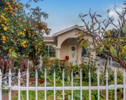 6734 Perry Road, Bell Gardens image