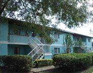 1301 Pridgeon Rd #1201 Unit 1201, Myrtle Beach image
