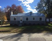 14 N Acres Drive, Greenville image