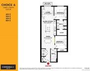 3500 S Corona Street Unit 409, Englewood image
