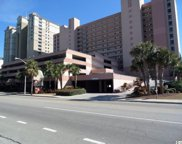 2207 S Ocean Blvd. Unit 714, Myrtle Beach image