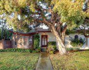 219 Shelley Avenue, Campbell image