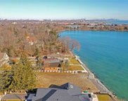 126A Cumberland Dr, Mississauga image