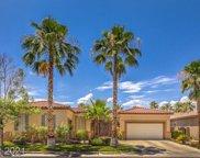 7971 Galloping Hills Street, Las Vegas image