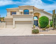 12876 E Sahuaro Drive, Scottsdale image