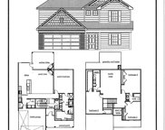 Lot 17 Hardin Valley Heights, Knoxville image