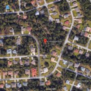 51 Pineapple Dr, Palm Coast image
