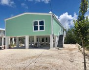 49 Blue Water Drive, Saddle Bunch image