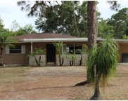 9420 Henderson Grade, North Fort Myers image
