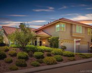 10268 Rue Chamberry, Scripps Ranch image