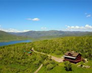 23375 Blue Valley Lane, Steamboat Springs image