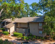 225 S Sea Pines  Drive Unit 1409, Hilton Head Island image