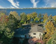 7450 NORTH SHORE DRIVE, Forest Lake image