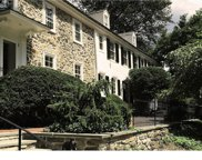 1425 Mount Pleasant Road, Villanova image